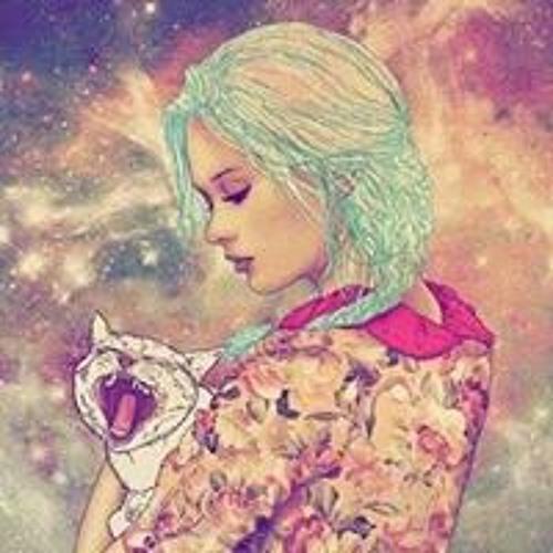 Belem Garcia Pita's avatar