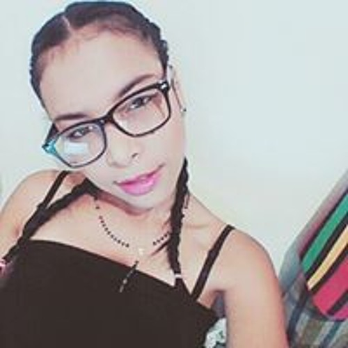 Yuliana Ruiz Gallego's avatar