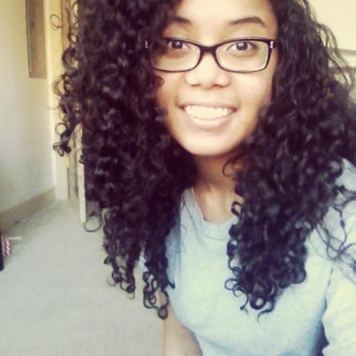 AsiaShima's avatar