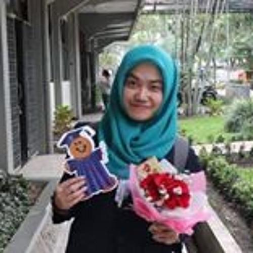 Khalida Awami's avatar