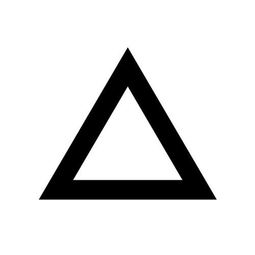 l∆l's avatar
