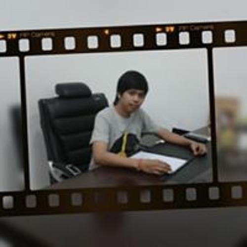 Saw Saung Thein's avatar
