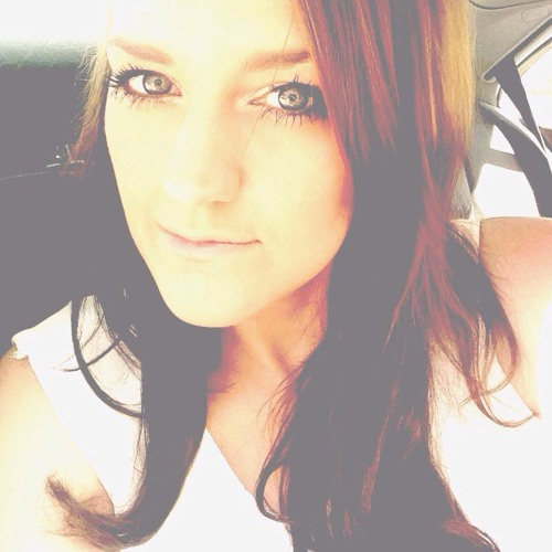 Lisa Hurkens's avatar