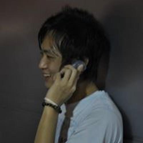 Aung Thu Rein's avatar