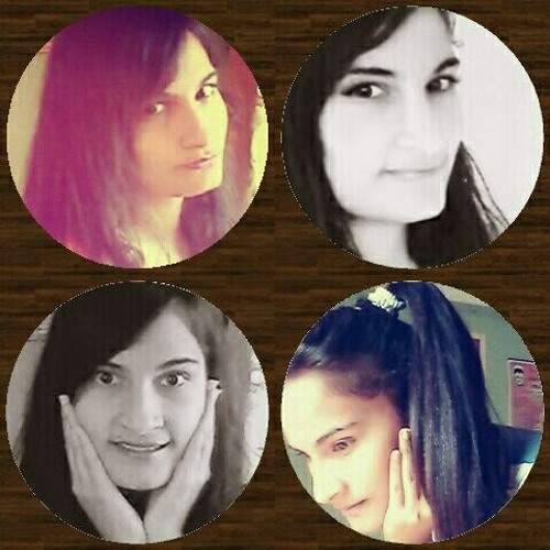 ashmi imhsa's avatar