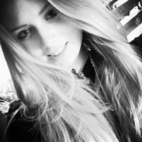 Liisumaria Sugul's avatar