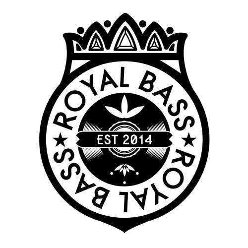 Royal Bass's avatar