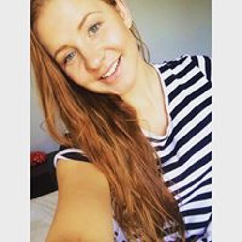 Hayley Luke's avatar