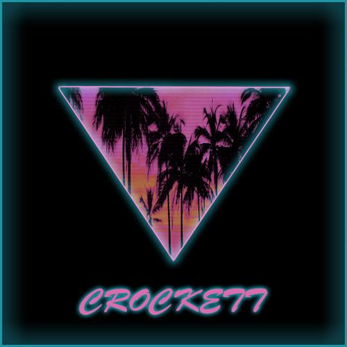 Crockett's avatar