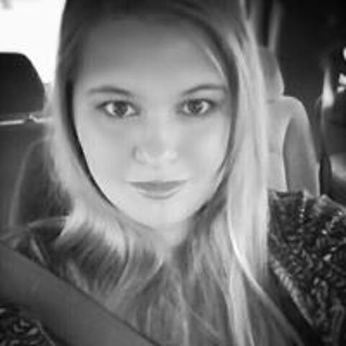 Alicia Adkins's avatar