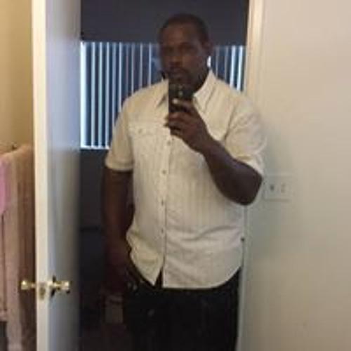 Butch L Jimmerson's avatar