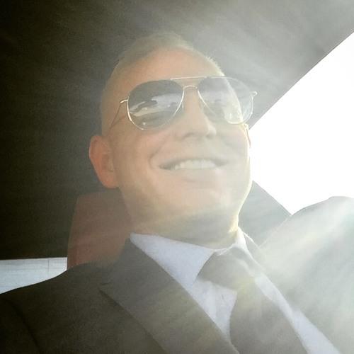 Novak's avatar