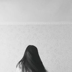 Yumi Lmuda