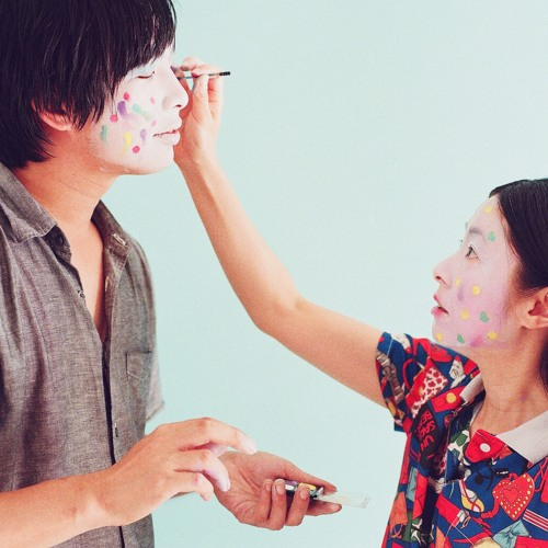 takakominekawadustinwong's avatar
