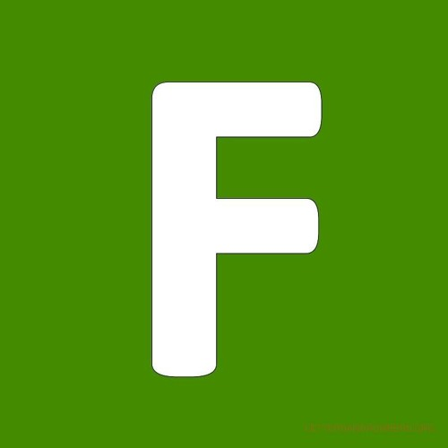 Frederique Rijsdijk's avatar