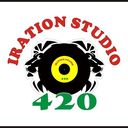 Irationstudio420's avatar