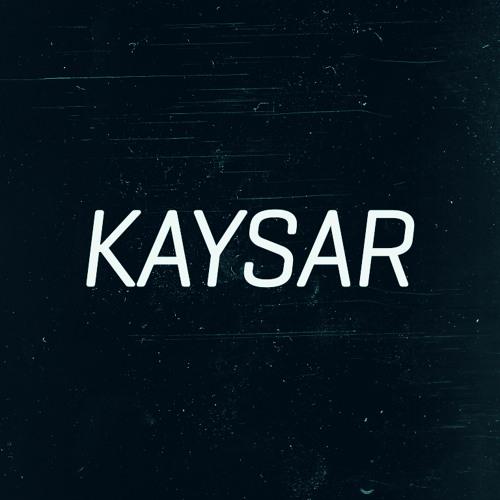 KaySar's avatar