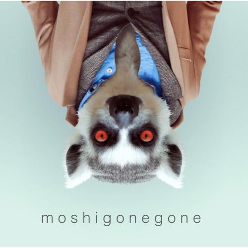 moshigonegone's avatar