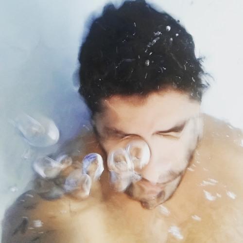 LeoBornabo's avatar