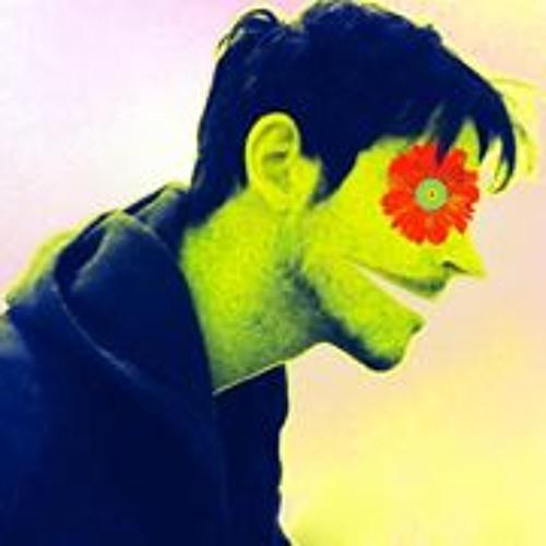 Maz Walt's avatar