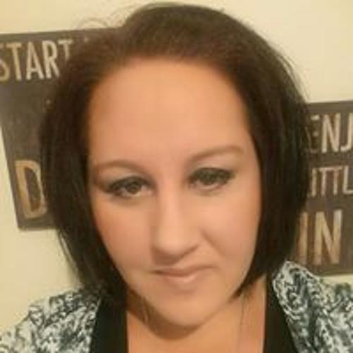 Mandy Ridley's avatar