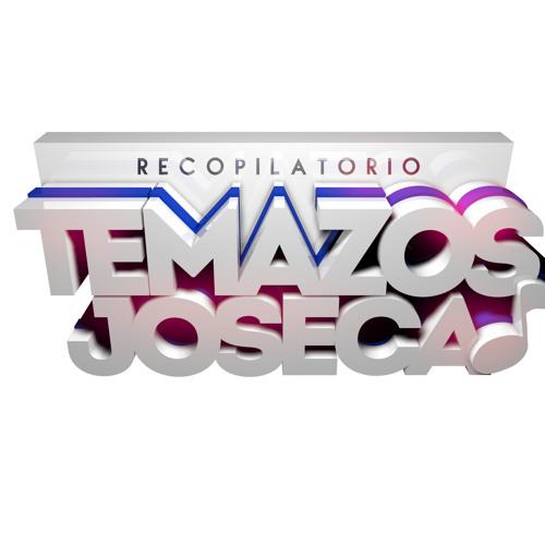 TemazosJoseCa's avatar