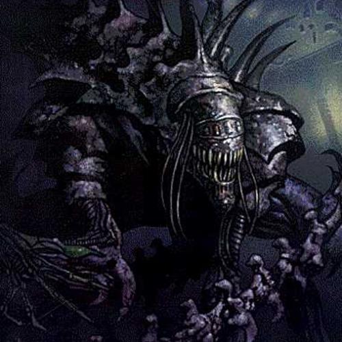 PLAZM's avatar