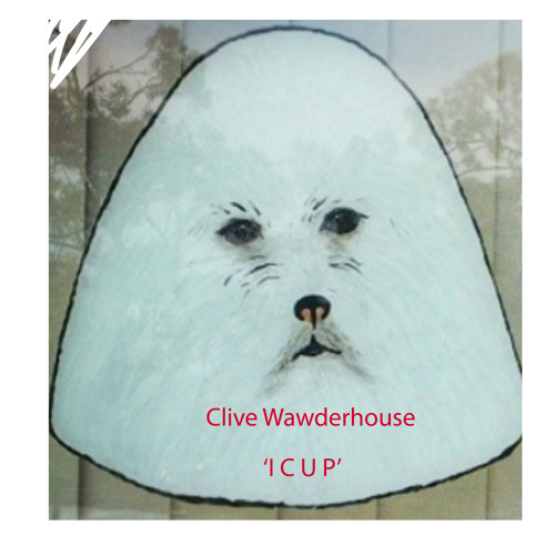 Clive Wawderhouse's avatar