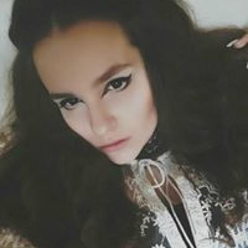 Yelizaveta Potapova's avatar