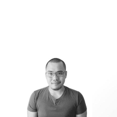 Ronstr's avatar