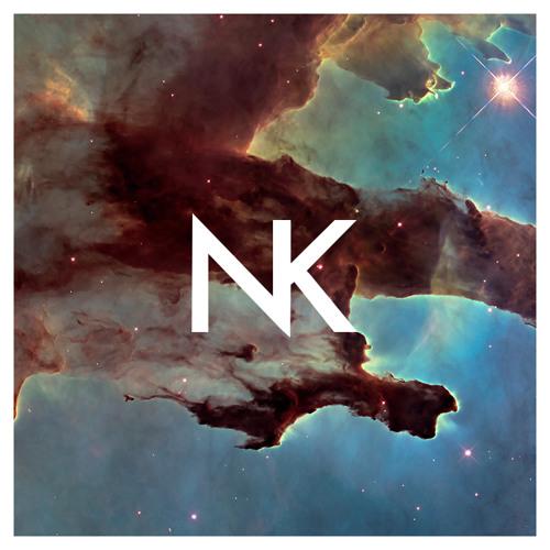 neutronenkind's avatar