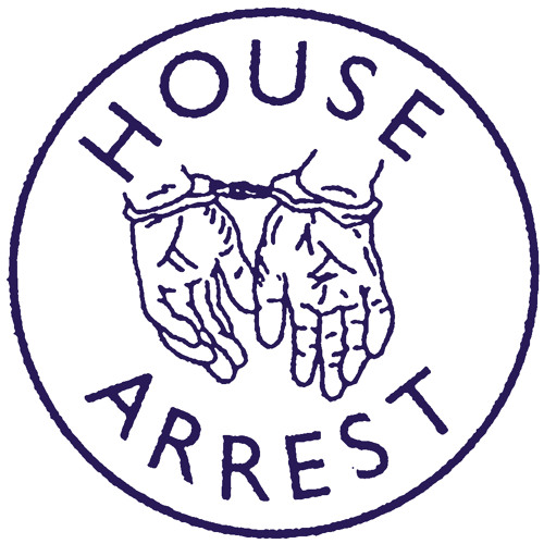 House Arrest Recs's avatar