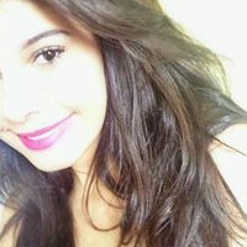 Nanda Lopes's avatar