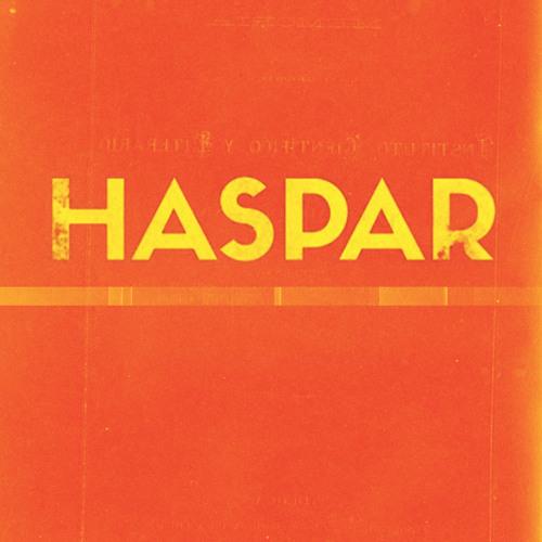 Haspar's avatar