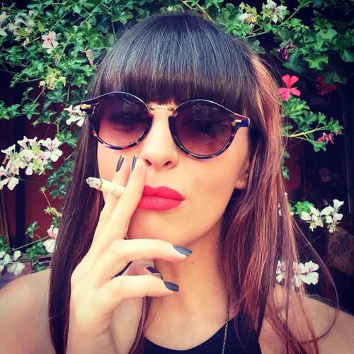 Andreea Diana Cîmpean's avatar