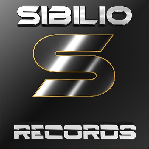 SIBILIO RECORDS's avatar