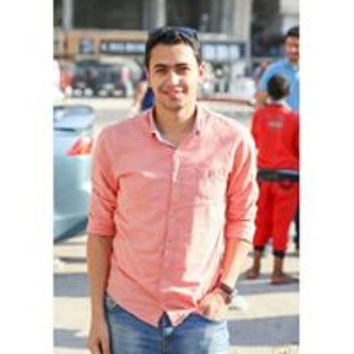 ahmed.taha's avatar