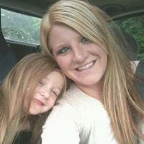 Kimberly Burwell's avatar
