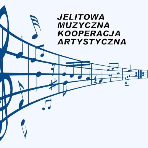 JMKA & Agnieszka Kowalczyk - Przeznaczenie