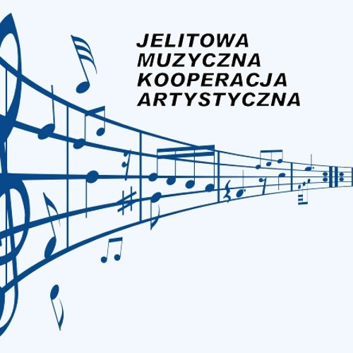 JMKA & Chrzanovy - Propaganda Sukcesu