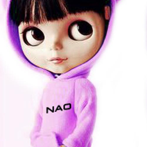 Nao 63's avatar