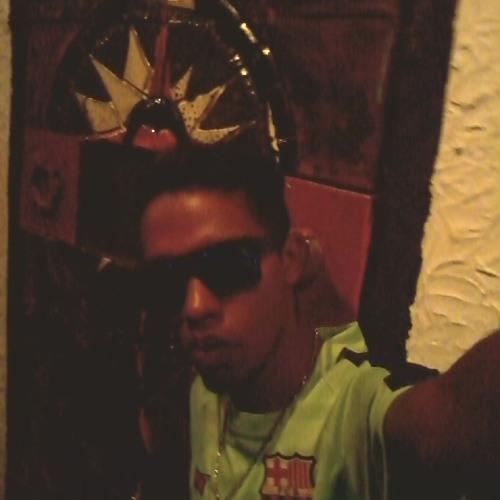 Feeh Jhones's avatar