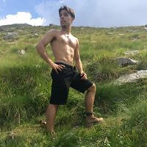 Daniele Bonaduce's avatar