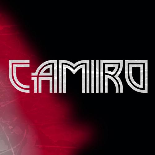 Camiro's avatar