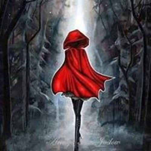 Ines Tlili's avatar