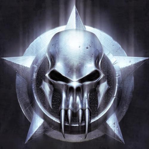 Mad Skull's avatar