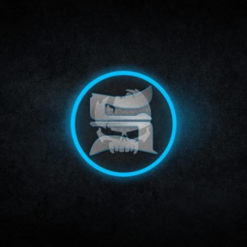 Silax's avatar
