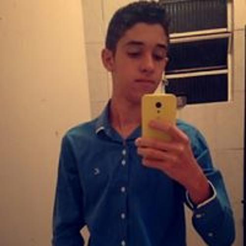 Marco Antonio Duarte's avatar