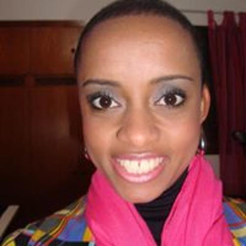 Pamela Abreu's avatar