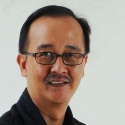 nh18's avatar